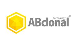 Abclonal logo