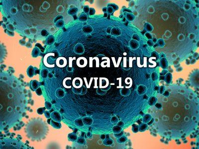 Coronavirus – Che cos'è?